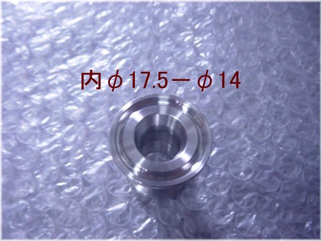 2009050714311014947.jpg